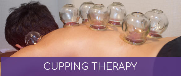 CUPPING-THERAPY-1