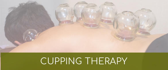 CUPPING-THERAPY-Green