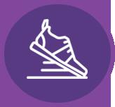 Sports Icon Shoe