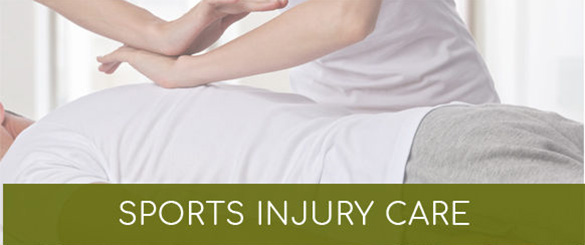 Sports-Injury-Care-1