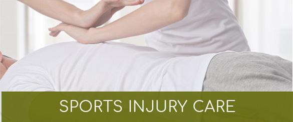Sports-Injury-Care-1