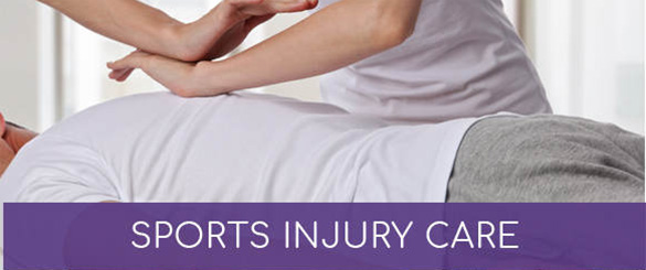 Sports-Injury-Care-Green_