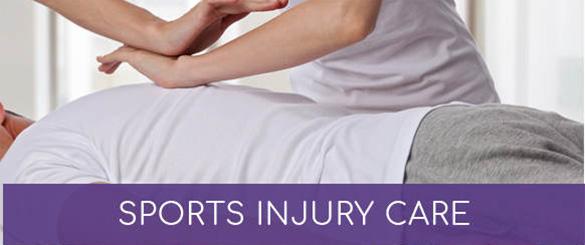 Sports-Injury-Care-Green_