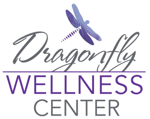 Dragonfly Wellness - Doc Marcia